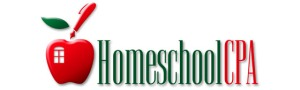 Homeschool CPA.com
