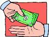 money_exchange_100